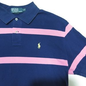 polo ralph lauren custom nike golf wear